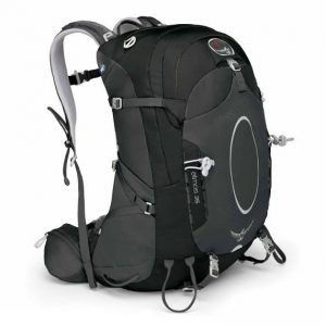 Osprey Atmos 35