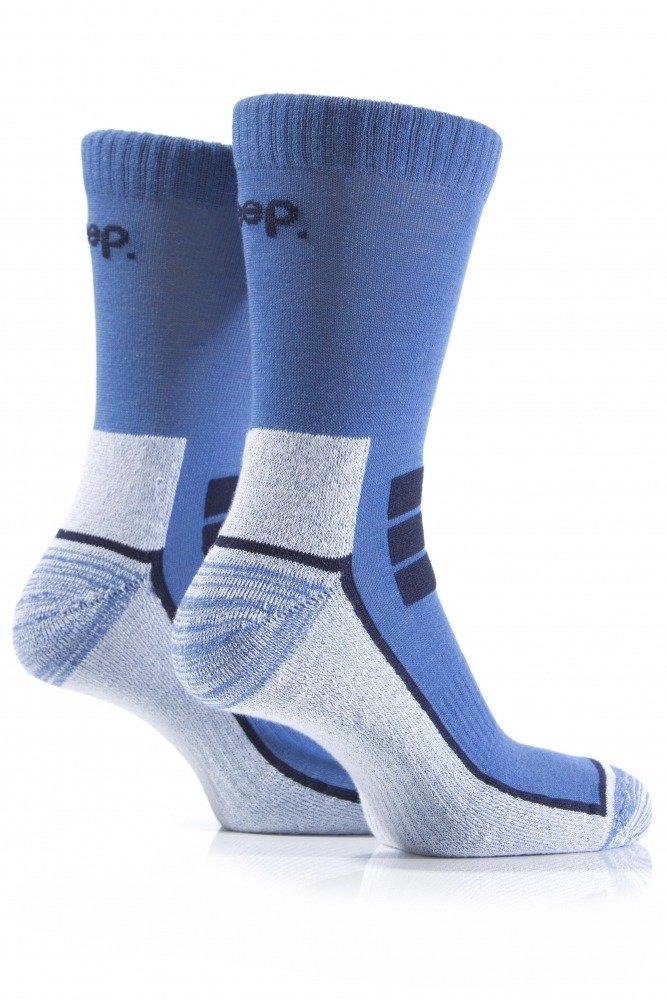 Термошкарпетки з Coolmax