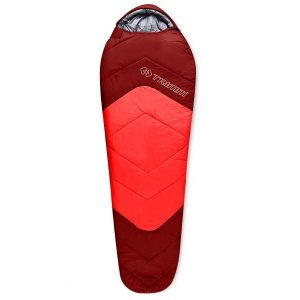Trimm Trimmer (red)