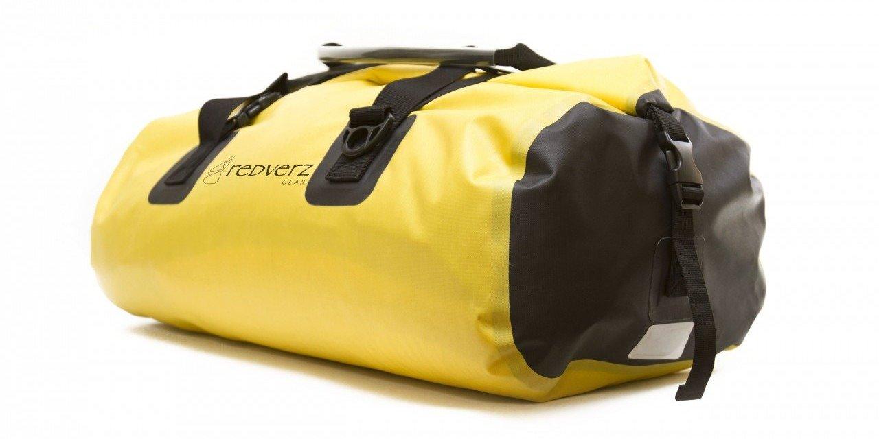 PVC Dry Bag