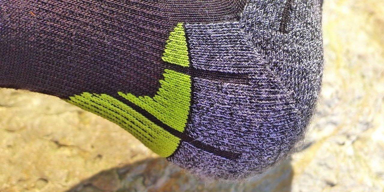 Horizon-socks