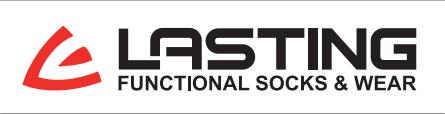 Lasting Logo