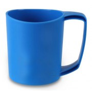 Кухоль Lifeventure Ellipse Mug