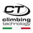 Climbing Technology — снаряжение для альпинизма, скалолазания (Италия)