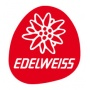 Мотузки Edelweiss