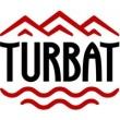 Turbat — одяг та спорядження для гір