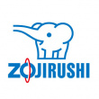 Термосы, термокружки Zojirushi
