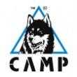 Спорядження для альпінізму CAMP