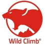 Скельники Black Diamond Wild Climb