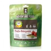 Паста Болоньєзе Adventure Food Pasta Bolognese