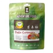 Паста карбонара Adventure Food Pasta Cabonara