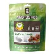 Паста з сиром і грибами Adventure Food Pasta ai Funghia