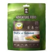 Паста з лососем Adventure Food Pasta al Salmone