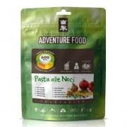 Паста з волоським горіхом Adventure Food Pasta alle Noci