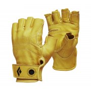 Перчатки Black Diamond Stone Gloves