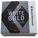 Магнезия Black Diamond White Gold Pure Chalk 56g