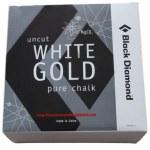 Магнезия Black Diamond White Gold Pure Chalk 56g