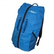 Рюкзак для мотузки Beal Combi