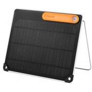 Сонячна панель Biolite SolarPanel 5