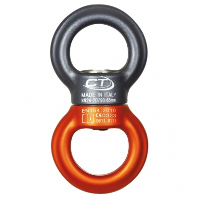 Вертлюг Climbing Technology Twister