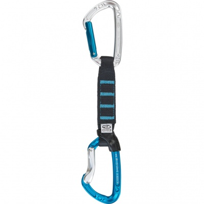 Оттяжка Climbing Technology Aerial Pro Set NY (12 см)