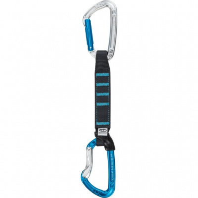 Оттяжка Climbing Technology Aerial Pro Set NY (17 см)