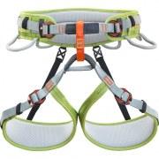 Страхувальна система Climbing Technology Ascent