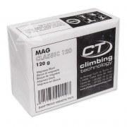 Магнезія CT Mag Classic 120