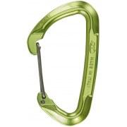 Карабин Climbing Technology Lime W (2C49500 ZZ1)