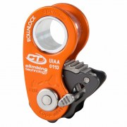 Блок-зажим Climbing Technology Roll-n-Lock (2D652)