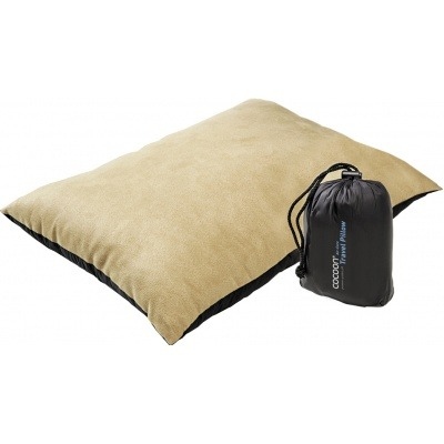 Подушка COCOON Air-Core Travel Pillow