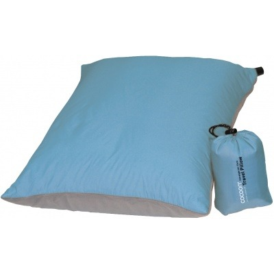 Подушка COCOON Air-Core Travel Pillow Ultralight