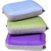 Подушка COCOON Air Core Travel Pillow Ultralight