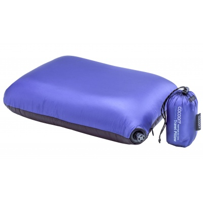 Подушка COCOON Air Core Pillow Hyperlight