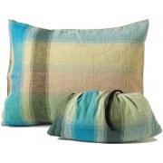 Чохол для подушки COCOON Pillow Case Flannel S