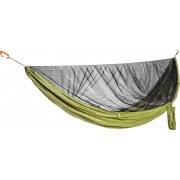 Гамак COCOON Ultralight Mosquito Net Hammock