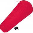 Вкладиш COCOON MummyLiner S Cotton (monk's red)