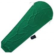 Вкладыш COCOON MummyLiner Microfiber (moss green)