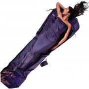 Вкладыш COCOON MummyLiner Ripstop Silk (tuareg)