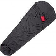 Вкладыш COCOON Expedition Liner Ripstop Silk L (black)