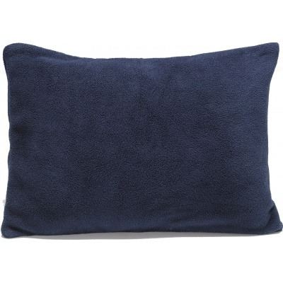 Чехол для подушки COCOON Pillow Case MicroFleece S