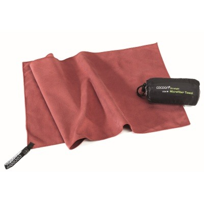 Рушник COCOON Microfiber Towel Ultralight M (2016)