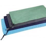 Рушник COCOON Microfiber Terry Towel Light L