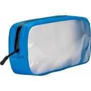 Сумочка COCOON Carry On Liquid Bag