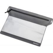 Гермопакет COCOON Zippered Flat Document Bag L