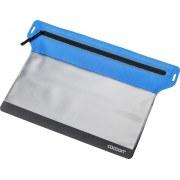 Гермопакет COCOON Zippered Flat Document Bag S