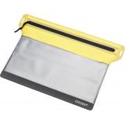 Гермопакет COCOON Zippered Flat Document Bag M