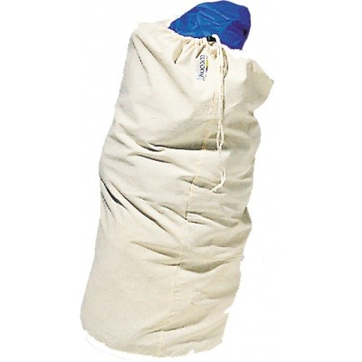 Чохол для спальника COCOON Sleeping Bag Storage Bag Cotton