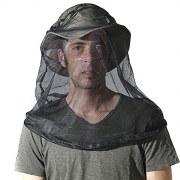 Москітна сітка COCOON Head Net