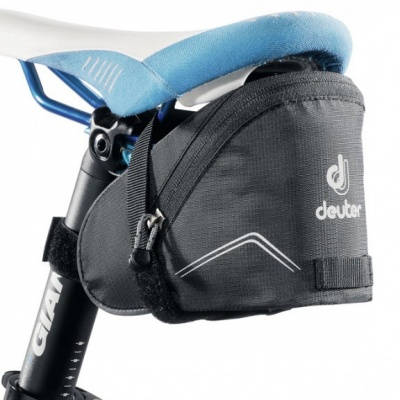 Велосумка Deuter Bike Bag I